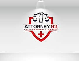#891 for Design a logo by Hmhamim
