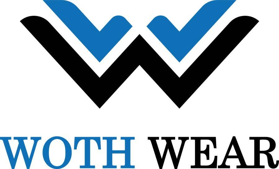Kilpailutyö #                                        88                                      kilpailussa                                         design a brand logo