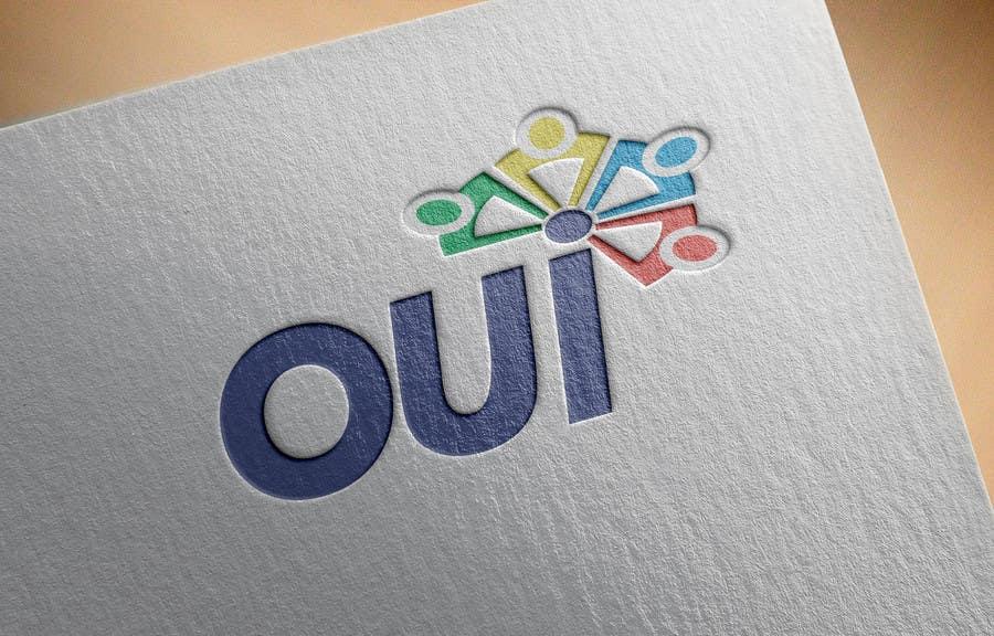 Contest Entry #166 for Design a Logo