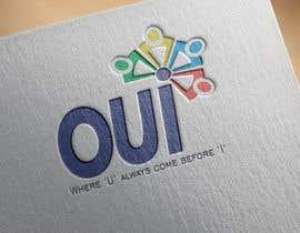 Nro 168 kilpailuun Design a Logo käyttäjältä open2010