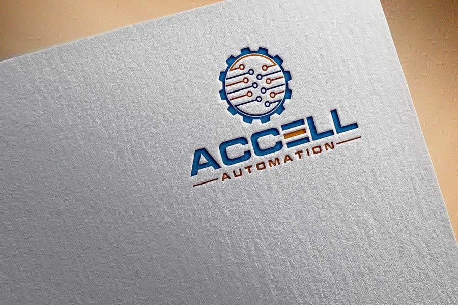 Penyertaan Peraduan #                                        146                                      untuk                                         Custom Logo Design