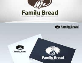 #19 for Family Bread by kingslogo