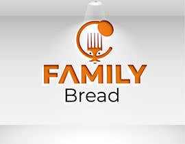 #15 for Family Bread by Designer9060