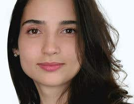 #14 untuk Photoshop picture into business profile photo oleh razzmiraz91