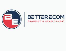Nro 130 kilpailuun Logo for A Ecommerce Marketing & Advertising Agency käyttäjältä designerrentopk