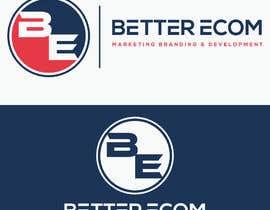 Nro 132 kilpailuun Logo for A Ecommerce Marketing & Advertising Agency käyttäjältä designerrentopk