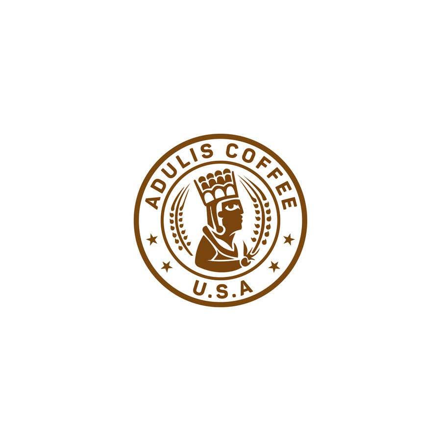 Bài tham dự cuộc thi #                                        110                                      cho                                         Create a logo using this icon