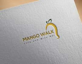 #156 cho Design a Restaurant Logo bởi ShahinAkter0162