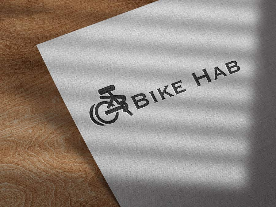 Contest Entry #                                        16                                      for                                         Logo Design for Bicycle Shop