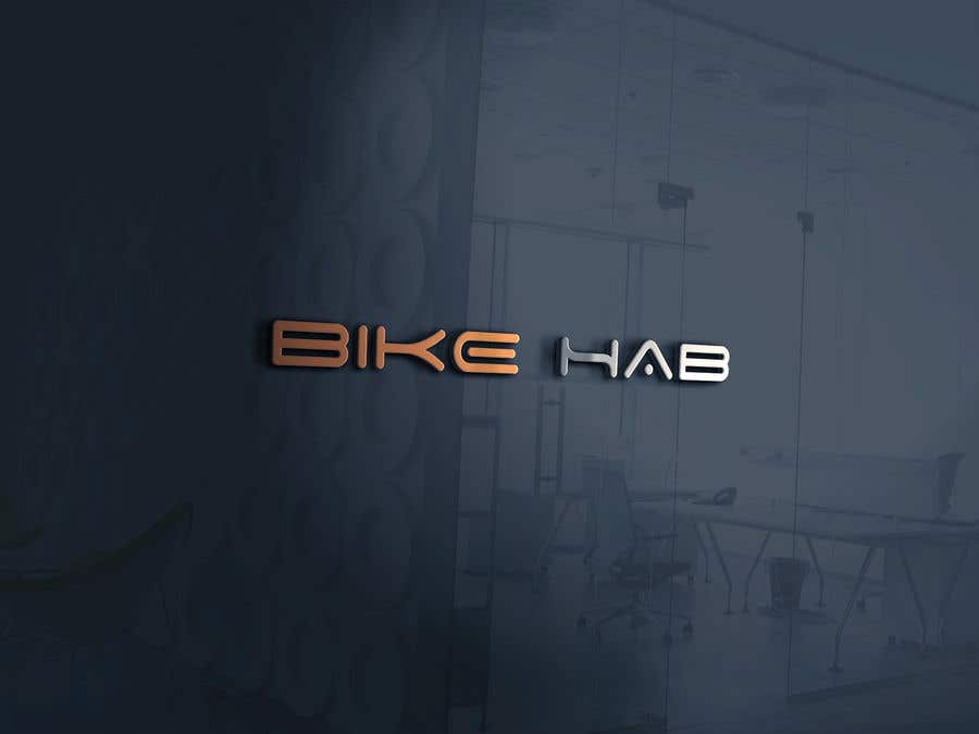 Contest Entry #                                        92                                      for                                         Logo Design for Bicycle Shop