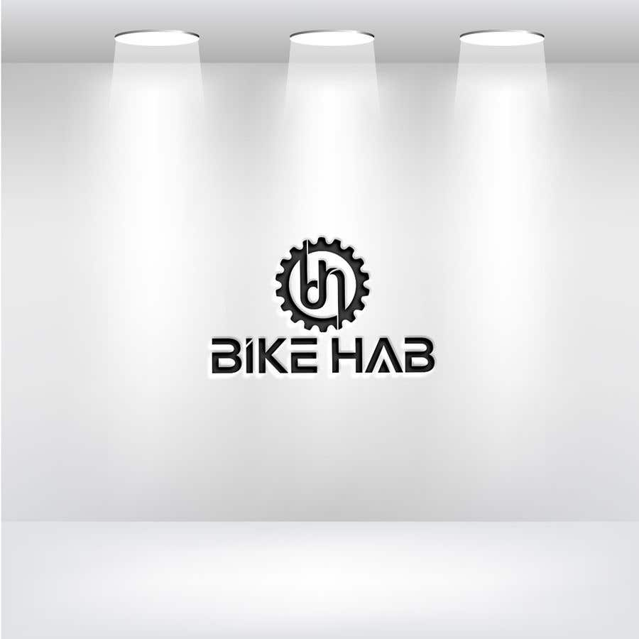 Contest Entry #                                        212                                      for                                         Logo Design for Bicycle Shop