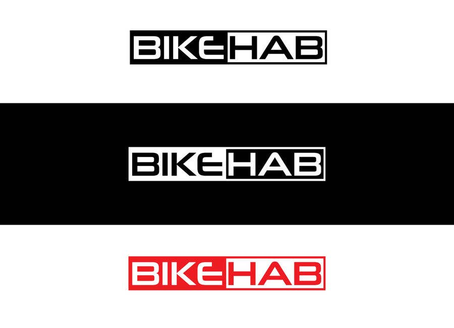Contest Entry #                                        9                                      for                                         Logo Design for Bicycle Shop