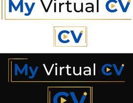 #61 untuk Make a Logo & Favicon for our Brand oleh ronyislam16316