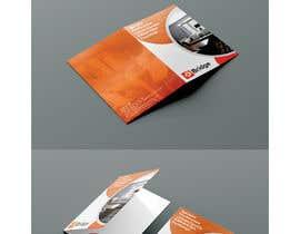 #15 для Folder Brochure Design - 26/10/2020 07:09 EDT от FarooqGraphics