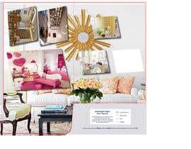 #9 для Folder Brochure Design - 26/10/2020 07:09 EDT от hafezuloooo