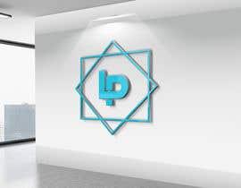 Nro 41 kilpailuun modernization of the attached company logo käyttäjältä TobiOros