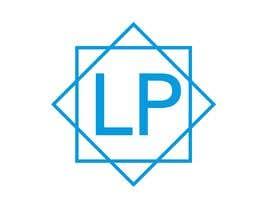 Nro 2 kilpailuun modernization of the attached company logo käyttäjältä annasgraphics5