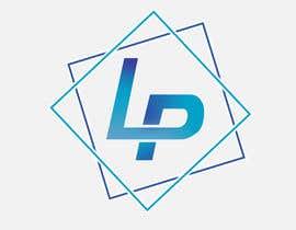Nro 56 kilpailuun modernization of the attached company logo käyttäjältä ianlegarbes