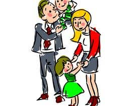 #26 для Parenting от Nileshkrlayek