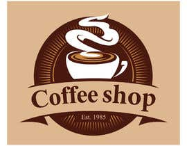 #85 for Create a Logo for a onlineshop (about Coffee) af designersaurav50