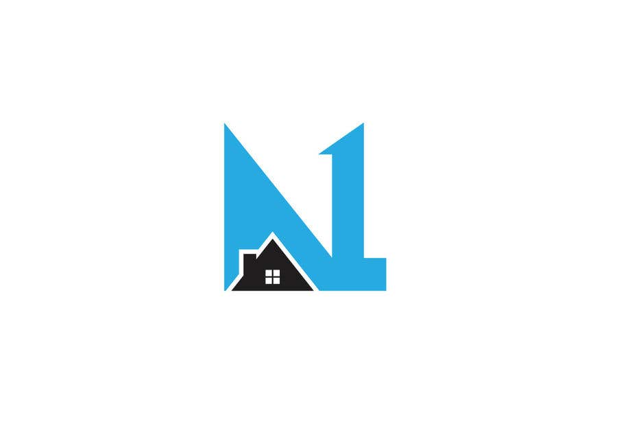 Penyertaan Peraduan #                                        118                                      untuk                                         Real Estate Logo
