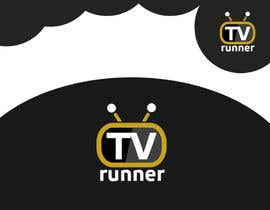 #44 for Design a Logo for a online TV Channel af exua