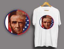 #65 untuk Design Tshirt oleh khaladmostofa
