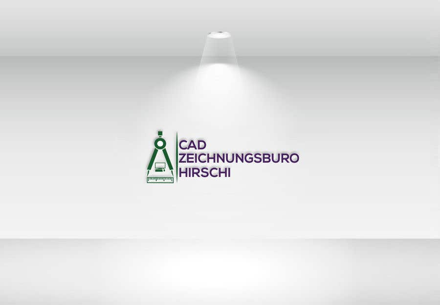 Konkurrenceindlæg #                                        42                                      for                                         Logo for my new company