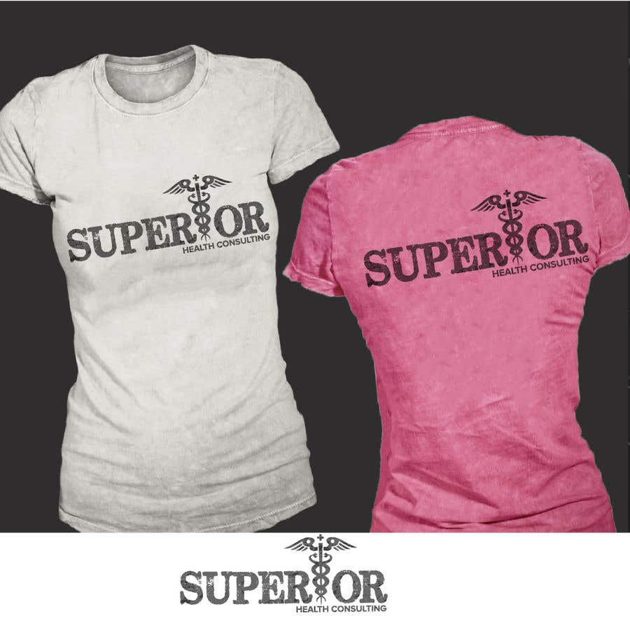 Penyertaan Peraduan #                                        139                                      untuk                                         Need a t-shirt designed for company