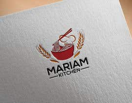 #10 untuk I need Logo design for kitchen / Resturant in Arabic & English oleh Sultan591960