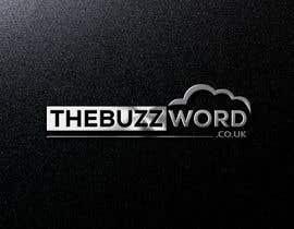 Nro 27 kilpailuun Website Logo and banner needed käyttäjältä shfiqurrahman160