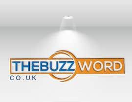 Nro 65 kilpailuun Website Logo and banner needed käyttäjältä mozibulhoque666