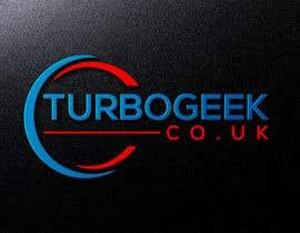 Nro 33 kilpailuun Website Logo and banner needed käyttäjältä nazmunnahar01306