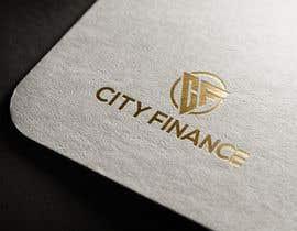 #366 for Logo for credits broker company (with existing under construction website) af asmabegum6258