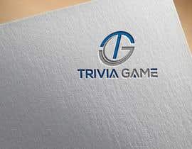 #61 cho Trivia Game bởi mohsinhaque27