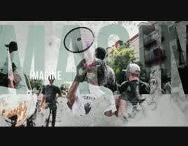 Nro 7 kilpailuun Create a 45 second animated video käyttäjältä maninaidu66