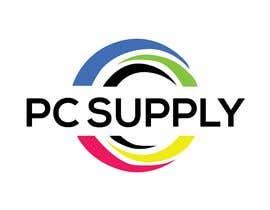 Nro 19 kilpailuun Logo For Online Computer Business käyttäjältä ashique02