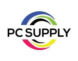 Nro 25 kilpailuun Logo For Online Computer Business käyttäjältä ashique02
