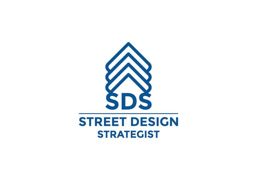 Contest Entry #                                        399                                      for                                         Design Me A Firm Logo