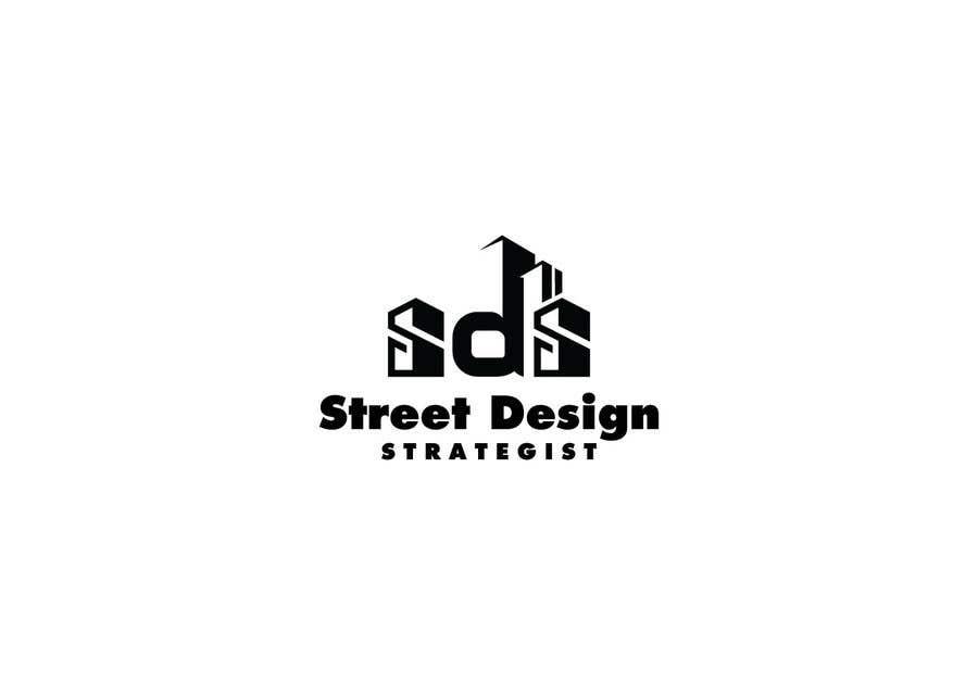 Contest Entry #                                        125                                      for                                         Design Me A Firm Logo