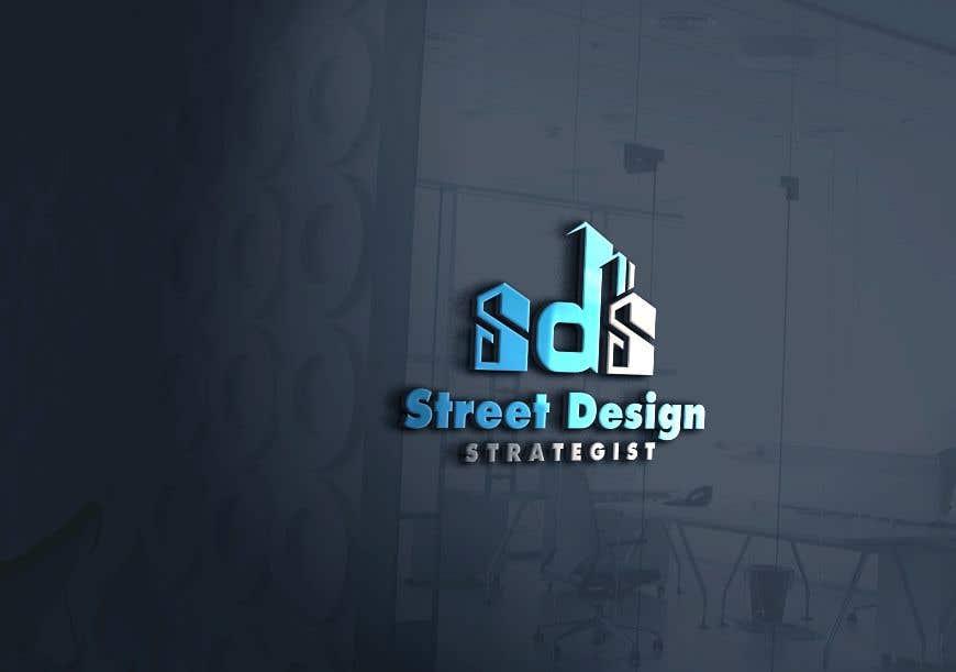 Penyertaan Peraduan #                                        130                                      untuk                                         Design Me A Firm Logo