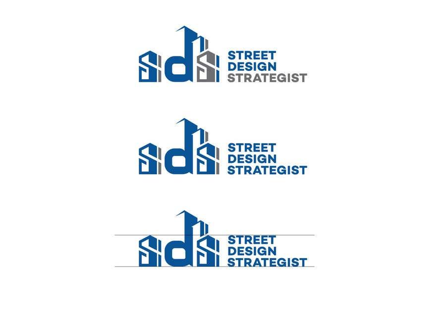 Penyertaan Peraduan #                                        351                                      untuk                                         Design Me A Firm Logo