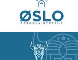 #167 cho Design a Logo bởi ar7459715