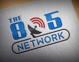 #43 for The 805 Network by mwa260387
