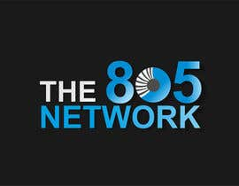 #44 for The 805 Network by narendraverma978