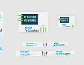 #57 for Create Google Display Ad Images af Nahidemdad