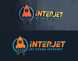 #187 untuk Brand Name WordArt for Logo oleh Jony0172912