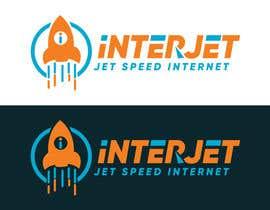 #191 untuk Brand Name WordArt for Logo oleh Jony0172912