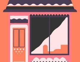 #20 for Album Artwork and Animation af JamesBronze
