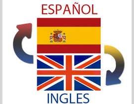 #6 pentru Traducción texto Inglés-Español 300 páginas de către ajbuch22